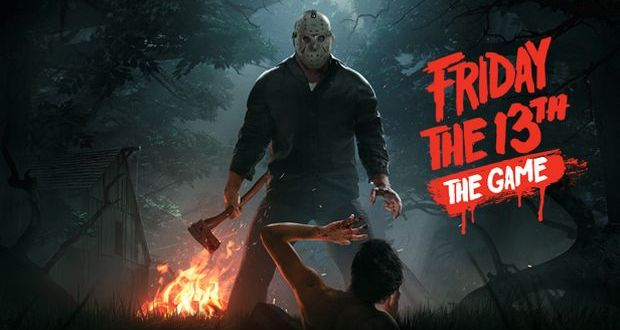 Friday the 13th Free Download