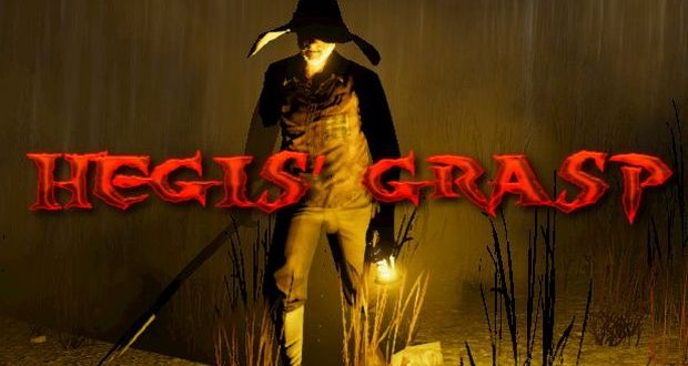 Hegis' Grasp Free Download
