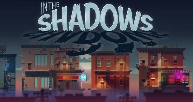 In The Shadows Free Download PC Game
