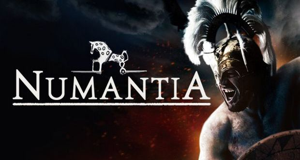 Numantia Free Download PC Game