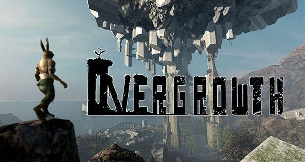 Overgrowth Free Download PC Game