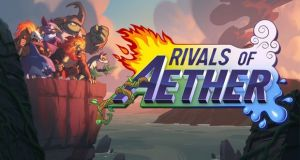 Rivals of Aether Free Download PC Game