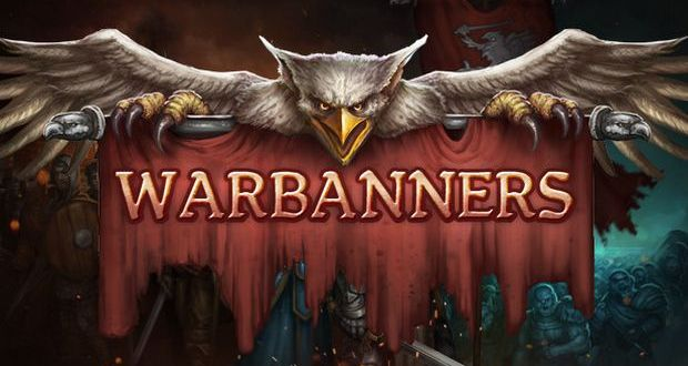 Warbanners Free Download PC Game