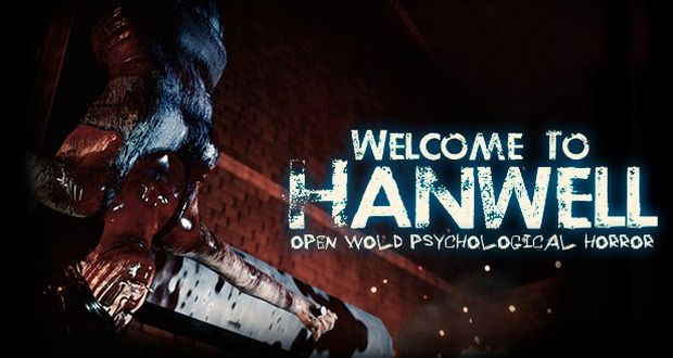 Welcome to Hanwell Free Download PC Game