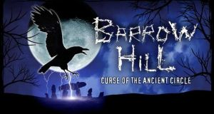 Barrow Hill Free Download