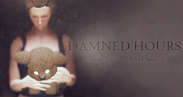 Damned Hours Free Download