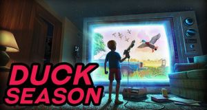 Duck Season Free Download