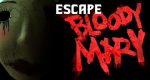 Escape Bloody Mary Free Download