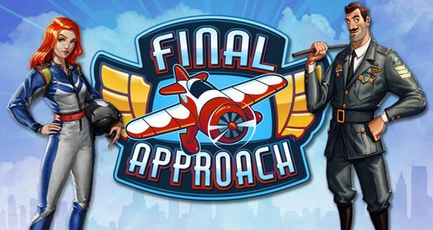 Final Approach Free Download