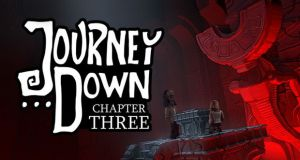 The Journey Down Free Download