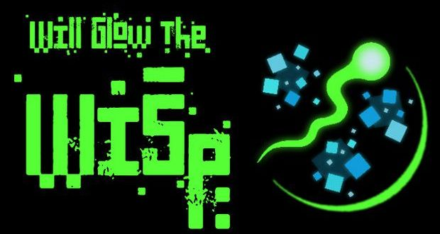 Will Glow the Wisp Free Download