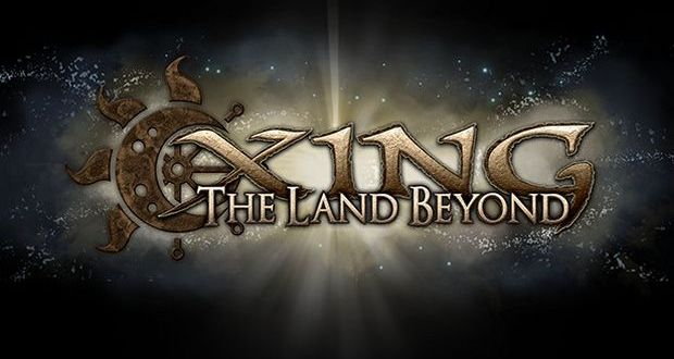 XING The Land Beyond Free Download