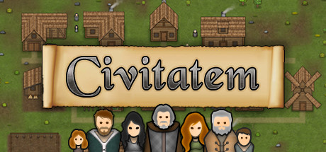 Civitatem Free Download PC Game