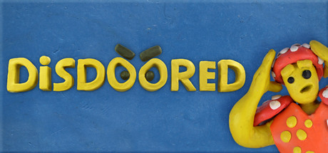 Disdoored Free Download