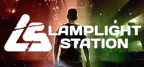Lamplight Station Free Download