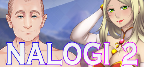 NALOGI 2 Free Download