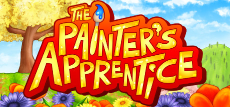The Painters Apprentice Free Download PC Game