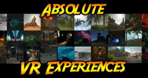 Absolute VR Experiences Free Download PC Game