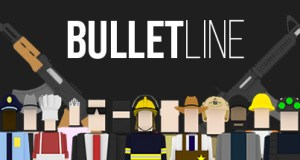 BULLETLINE Free Download
