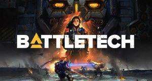 Battletech IGG