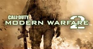 Call of duty modern warfare 2 igg games ALL DLC
