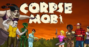 Corpse Mob Free Download