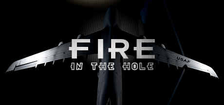 Fire In The Hole Free  Download