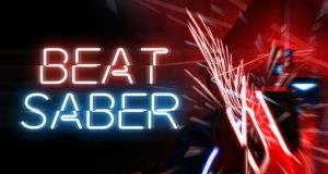 Igg games beat saber