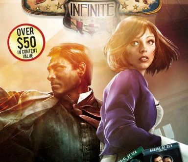 Igg games bioshock infinite Download