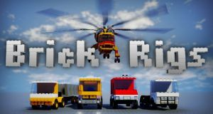 Igg games brick rigs download Torrent