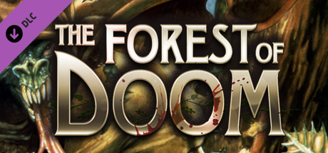 The Forest of Doom Free Download