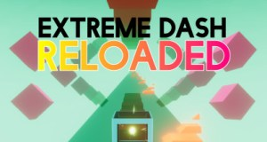 Extreme Dash: Reloaded Free Download