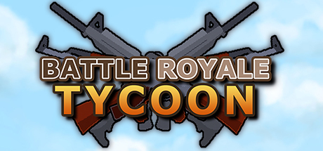Battle Royale Tycoon Free Download PC Game