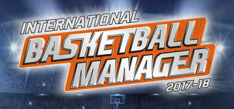 International Basketball Manager Free Download PC Game