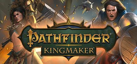 Pathfinder Kingmaker Free Download PC Game
