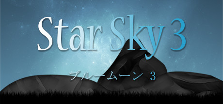 Star Sky 3 Free Download PC Game