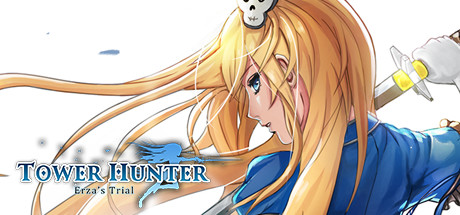 Tower Hunter Erzas Trial Free Download PC Game
