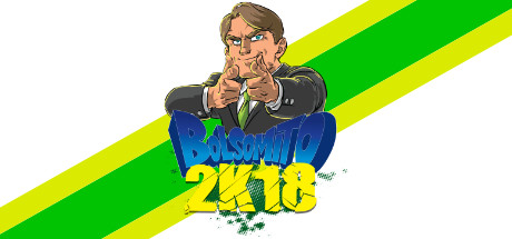 BOLSOMITO 2K18 Free Download PC Game