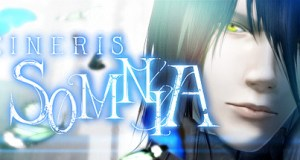 CINERIS SOMNIA Free Download PC Game