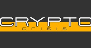 Crypto Crisis Free Download PC Game