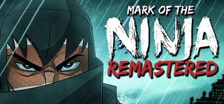 Mark of the Ninja Remastered Free Download PC Game