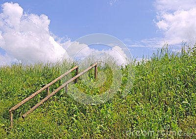 stairway-to-heaven-tuscany-italy-europe-37508302