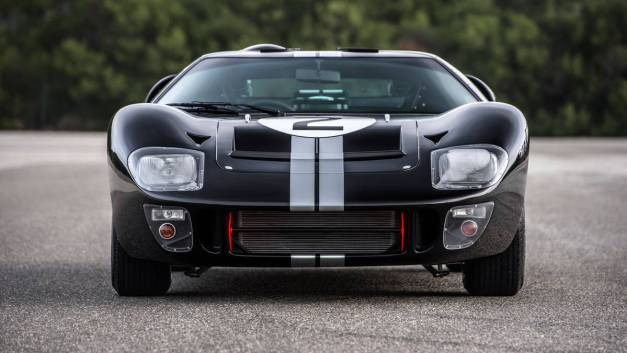 13-shelby-50th-anniversary-gt40