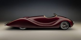 Beautiful-bizarre-cars-6normanetimbs