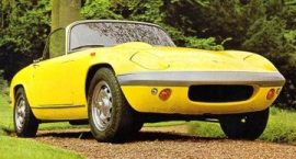 lotus_elan_s4_yellow_1970