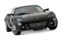 lotus_europa_s_luxury_touring_package_black_2008