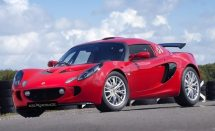 lotus_exige_cup_red_2006