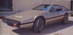 quincy_lynn_coupe_gold_1982