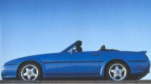 reliant_scimitar_sabre_blue_profile_1995
