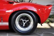 used-1966-ford-gt~40-red-9423-6794316-31-640